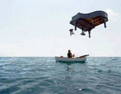 images/piano_drop.jpg